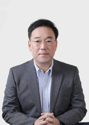 송영선 인프라닉스 대표, 상용SW협회장 연임
